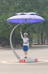 MORE PTG PHOTOS from Ray Cunningham - DPRK trip August 2010 5041265077_fffd338c0b_m