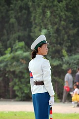 MORE PTG PHOTOS from Ray Cunningham - DPRK trip August 2010 5041889738_0277a3a7a7_m