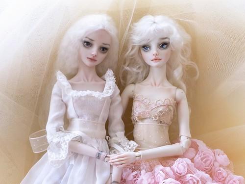 Amaranthe [Enchanted Doll, résine] 5071674143_9df24a3a1b