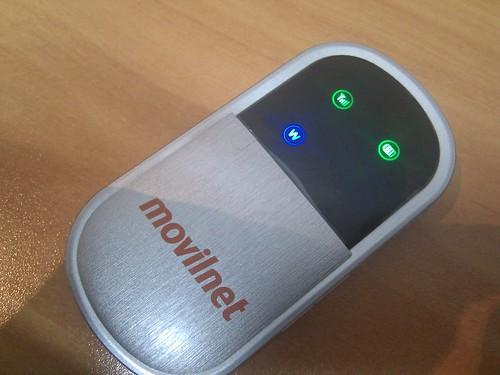 Tecnologia Movil - Página 19 5033945261_6575b0a403