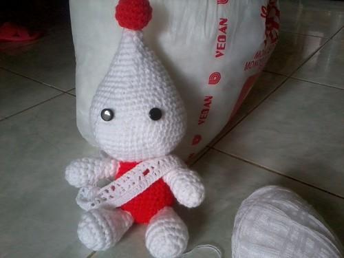 đan đồ cho Baby (huongman) - Page 4 5053777992_91a2631285