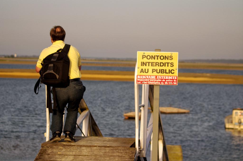 Rencontre Lac du Der 9 et 10 octobre 2010 (Sortie annuelle) - II - Page 6 5084462704_8c7bd76a8e_o
