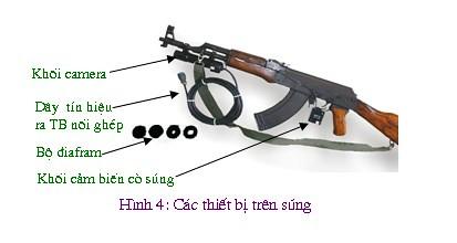 Huấn luyện trên trường bắn ảo 4770602144_ea0d4b49cd