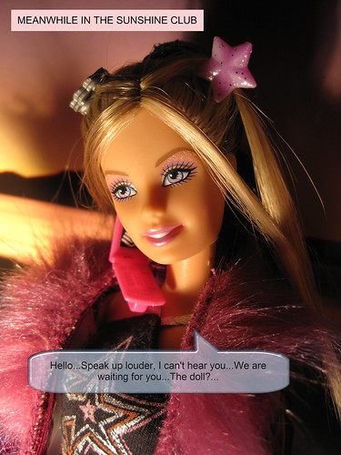 IRENgorgeous: Barbie story - Page 3 4770689007_f425f40298