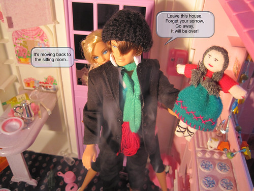 IRENgorgeous: Barbie story - Page 3 4770691181_1859db3675