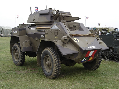 Tankistes canadiens 4898772075_9072973e58