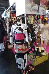 Vos photos de la japan expo 2010 4783145896_52624df363_m