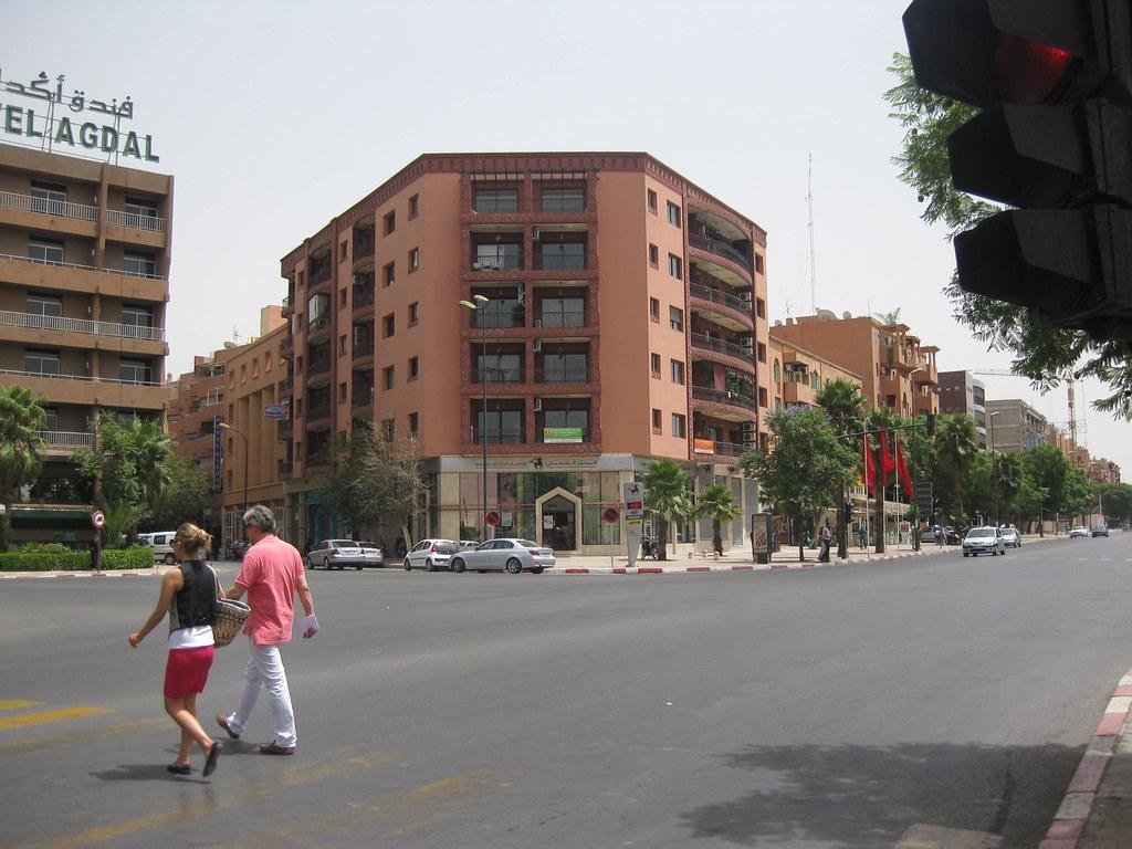 المدن المغربية المحتضنة لكاس العالم للاندية 4865980824_6f5a199ee2_b