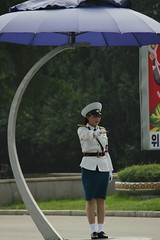 MORE PTG PHOTOS from Ray Cunningham - DPRK trip August 2010 4930984846_a785dea567_m