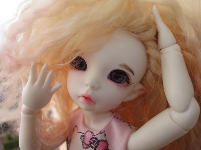 Empruntage de Doll a la JE, fin heureuse, merci - Page 17 4782925233_21cb3f24d2_b