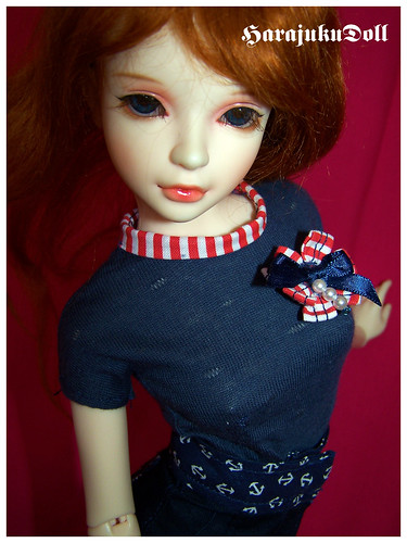 HarajukuDoll couture 4808369290_d472ac31b7
