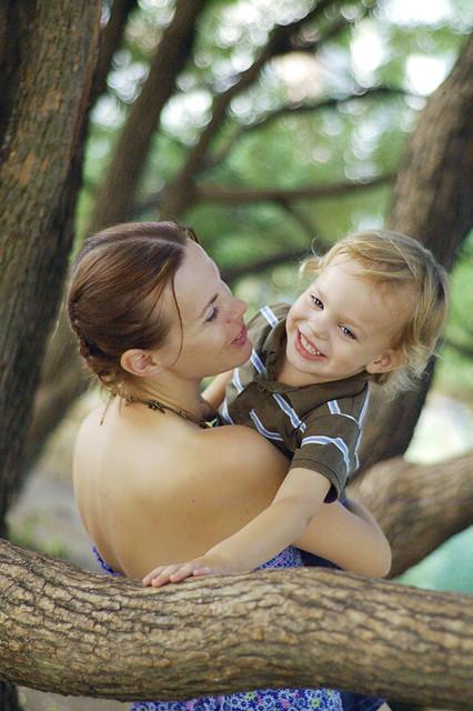 Детский и семейный фотограф Марина Бичевина 4903803179_5c5641a9a9_z