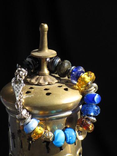 chess lock 4750802770_485450a0cf