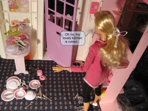 IRENgorgeous: Barbie story - Page 2 4770685157_e5163ba803