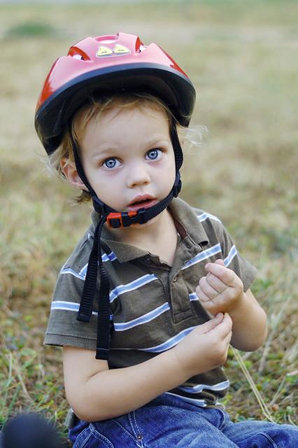 Детский и семейный фотограф Марина Бичевина 4904405206_349d237e7c_z