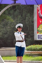 MORE PTG PHOTOS from Ray Cunningham - DPRK trip August 2010 4930395331_3c1446a5f3_m