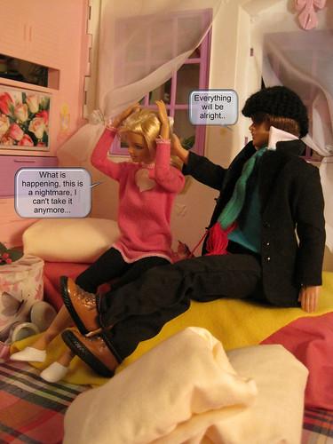 IRENgorgeous: Barbie story - Page 3 4771324372_5582c85c00