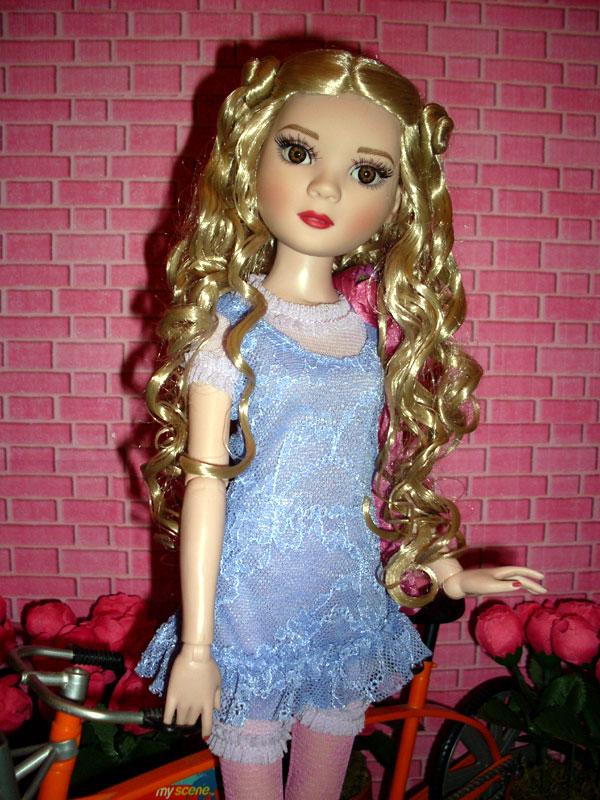 Ayumi Sakura Moody, la grande soeur de Winnie débarque (Pru WO2) 4870072894_0a8673f44c_o