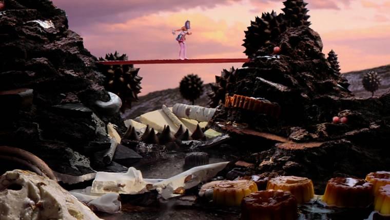 Single » California Gurls (Info/Chart/Ventas/Video)  [#1USA, #1UK, #1WW] [+5.7m descargas USA] 4755021127_834a8570fd_b
