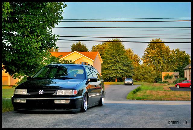 Sex on wheels 4817019612_48fe420762_z