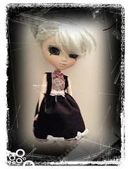 La galerie couture de pam pour pullip 4824082719_9c4d0a9031_m