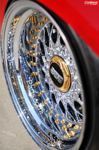 Opel astra G  - Sivu 3 4922039405_f31c92f780