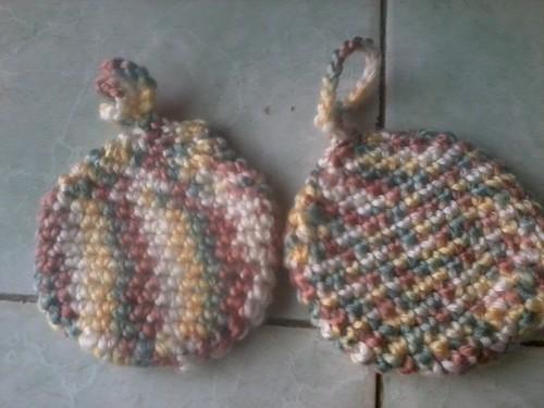 đan đồ cho Baby (huongman) - Page 4 5053777650_21d43b9bc5