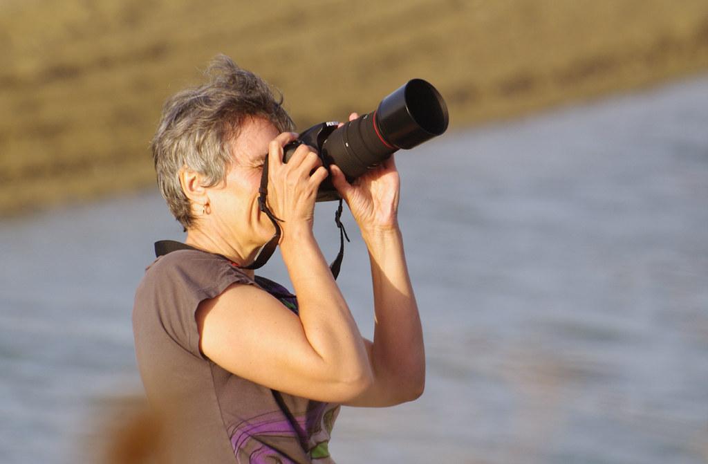 Rencontre Lac du Der 9 et 10 octobre 2010 (Sortie annuelle) - II - Page 6 5084461998_b39ededf5c_b