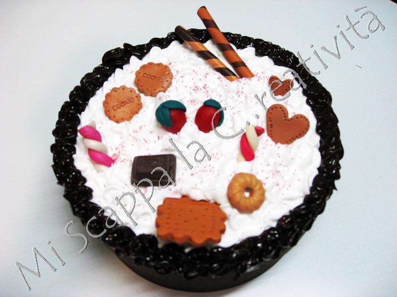 Torte di compleanno 4947926183_0e078d51f9_b