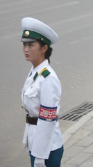 MORE PTG PHOTOS from Ray Cunningham - DPRK trip August 2010 5042486681_2b2582678d_m