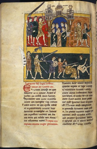 Arte y religión islámicos en el contexto románico. - Página 2 5095680514_94902e27a2
