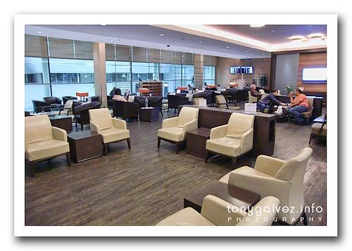 Aeroporto de Doha 5169676881_67b09c0a82
