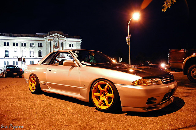 Post Pics of your car Pt.3 - Page 3 4947261225_a9e8c6166f_z
