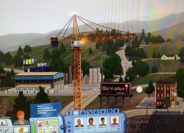 Les Sims™ 3 : Accès VIP - Page 2 4991811882_b8f0515029_o