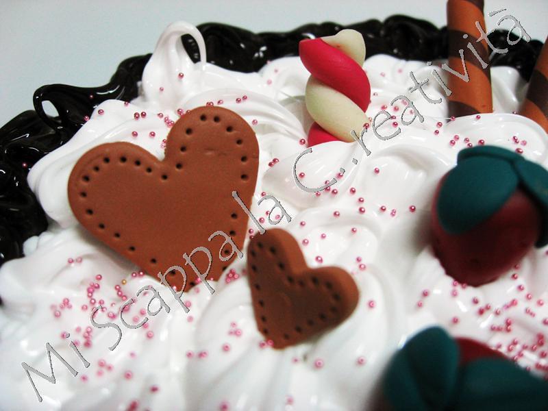 Torte di compleanno 4948517172_08029066c6_b