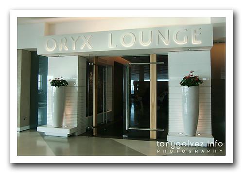 Aeroporto de Doha 5170279584_7319d2a5c6