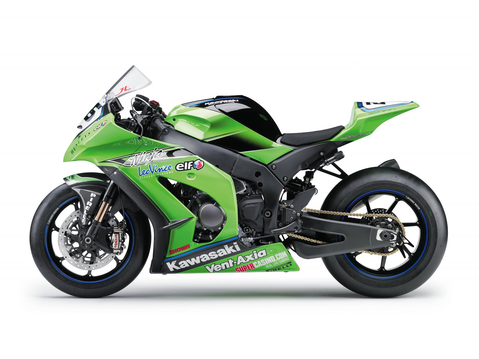 Kawasaki ZX10R 2011  - Page 5 4951545667_eec84b1ae1_o