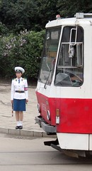 MORE PTG PHOTOS from Ray Cunningham - DPRK trip August 2010 5043872145_b6245036bc_m