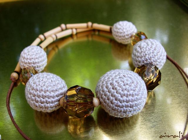 """""""gioielli"""" con uncinetto e tricotin 5044347059_05e72889ba_z"""