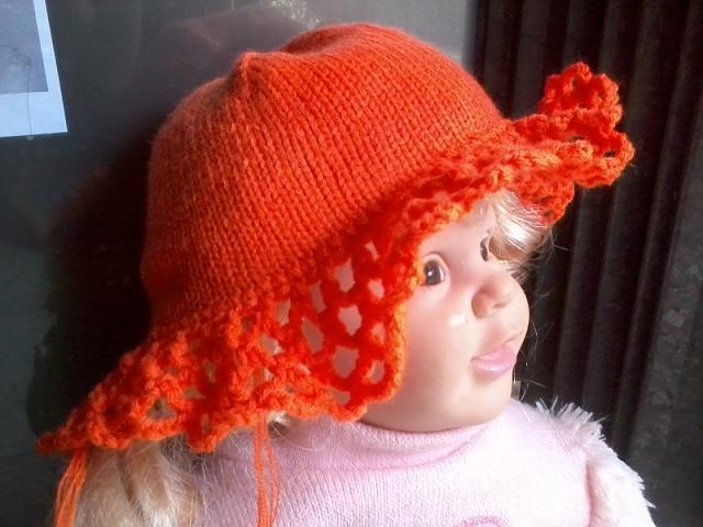 đan đồ cho Baby (huongman) - Page 5 5160756318_9130bce05a_z