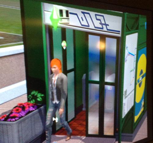 Les Sims™ 3 : Accès VIP - Page 2 4991204917_907412e062_o
