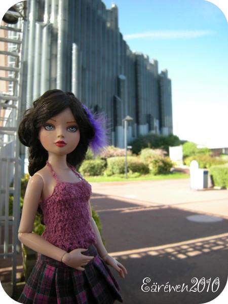 Quelques photos des vacances d'Angèle (ma WO1) 4963205547_98701f23da_z