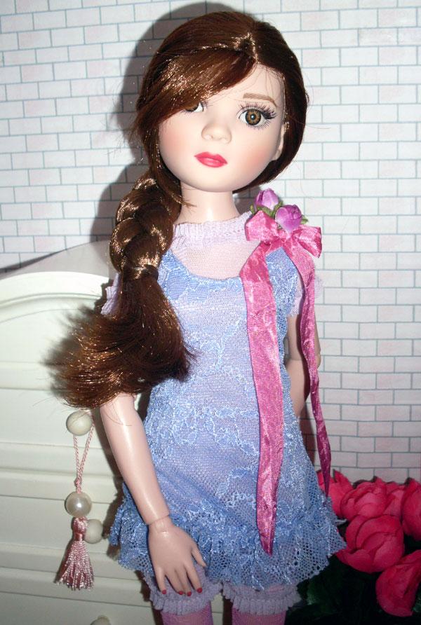 Ayumi Sakura Moody, la grande soeur de Winnie débarque (Pru WO2) 4870130718_1f8102b8b0_o