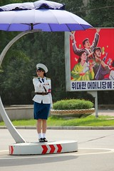MORE PTG PHOTOS from Ray Cunningham - DPRK trip August 2010 4930388311_ed044134ba_m
