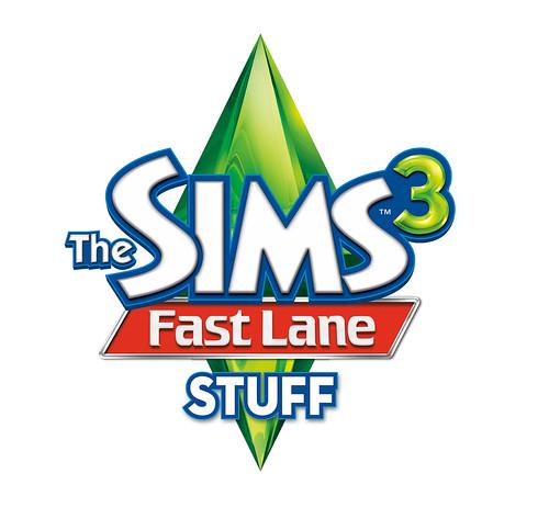 Les Sims™ 3 : Vitesse ultime Kit 4741644319_c036e87c8e