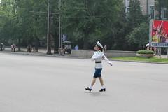 MORE PTG PHOTOS from Ray Cunningham - DPRK trip August 2010 4930974660_2da295e80a_m