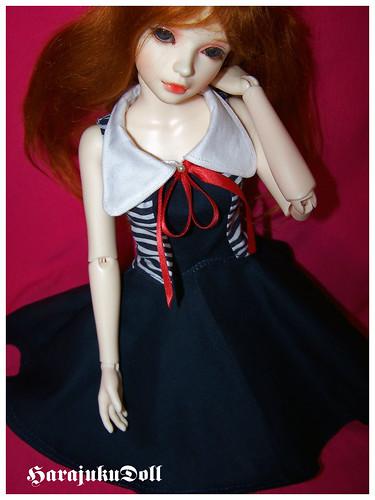 HarajukuDoll couture 4808375786_e50f9594fc