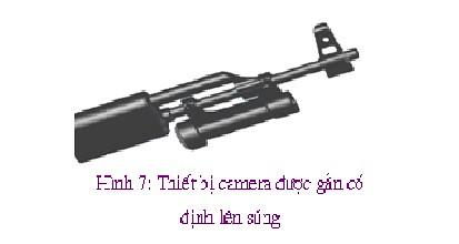 Huấn luyện trên trường bắn ảo 4769962815_fbe261a89e