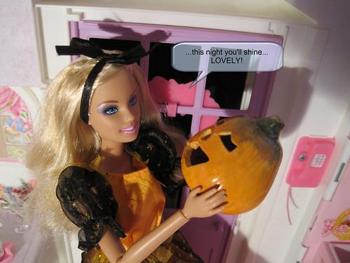 IRENgorgeous: Barbie story - Page 2 4771320560_05c980c98e