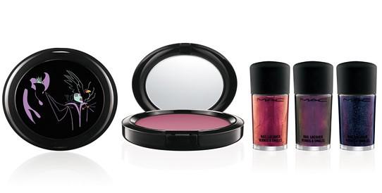 Make-up : le maquillage Disney 4855267956_9510d84389_b